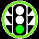Download MotoTurbo GOIÂNIA – Motoboy e Office Boy For PC Windows and Mac