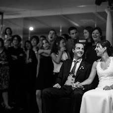 Wedding photographer Eric Blasco Reig (ericblasco). Photo of 13.04.2016