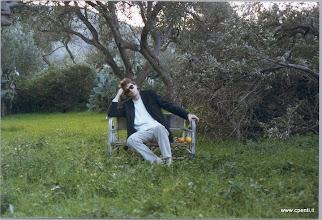 Photo: Arance e limoni / Oranges and lemons (1998