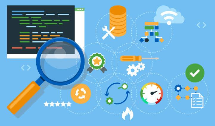Best Practices Of Selenium Automation Testing