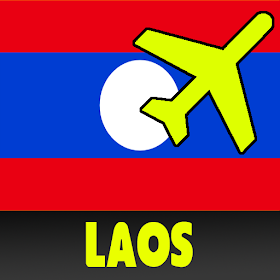 Лаос Путеводитель