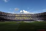 Officiel: le Barça tient sa première recrue du mercato!