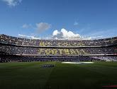 Officiel: Jean-Clair Todibo rejoint le FC Barcelone en vue de la saison prochaine