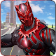 Flying Panther Superhero Grand City Crime Battle (game)