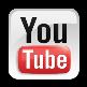 http://images3.wikia.nocookie.net/__cb20110406085635/sanctum/images/c/c0/YouTube_Icon.png