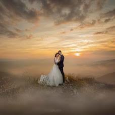 Hochzeitsfotograf Claudio Coppola (coppola). Foto vom 06.11.2018