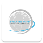 Speak the Word Church Int'l icon