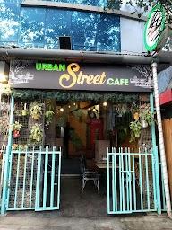 Urban Street Cafe photo 3