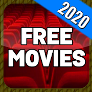 Watch Free Online Movies In English