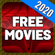 Watch Free Online Movies In English icon