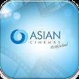 Asian Cinemas icon
