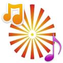 Brahma Kumaris Sustenance - All in One App icon