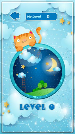 Cat Fantasy World Free