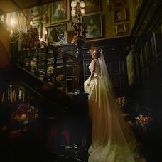 Wedding photographer Stanislav Burdon (sburdon). Photo of 14.08.2014