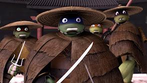 Kagayake! Kintaro thumbnail