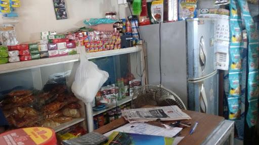 New Vinayaka Stores photo