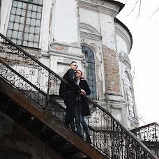 Wedding photographer Vladislav Klimenko (vlaadklimenko). Photo of 24.07.2015