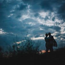 Wedding photographer Sasha Soloveva (habadam). Photo of 26.07.2016
