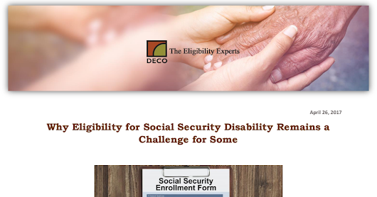 Why Eligibility for Social Security Disability Remains a Challenge for Some.pdf - Google Drive
