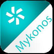 Mykonos, Discover Mykonos