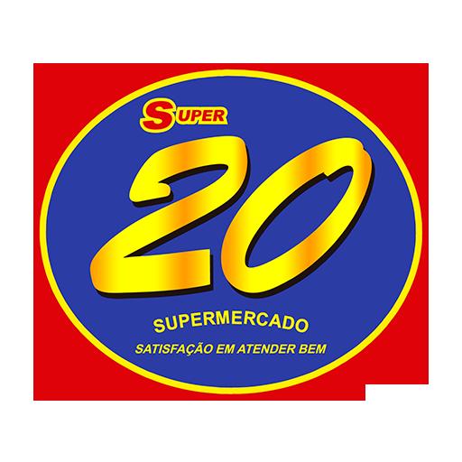 Super 20 Supermercado