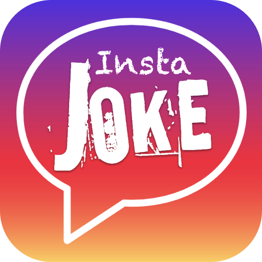 InstaJoke Create Fake Insta Direct Chats file APK for Gaming PC/PS3/PS4 Smart TV
