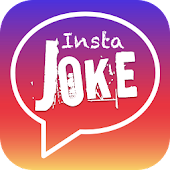 InstaJoke Create Fake Insta Direct Chats