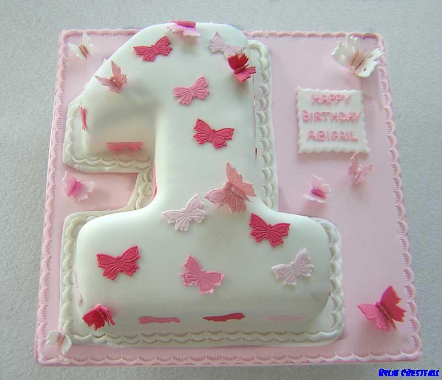 Birthday Cakes Design Ideas Android Apps on Google Play