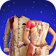 Couple Tradition Photo Suits (app)
