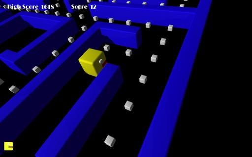 Pacman Jump 1.4 {cheat|hack|gameplay|apk mod|resources generator} 2