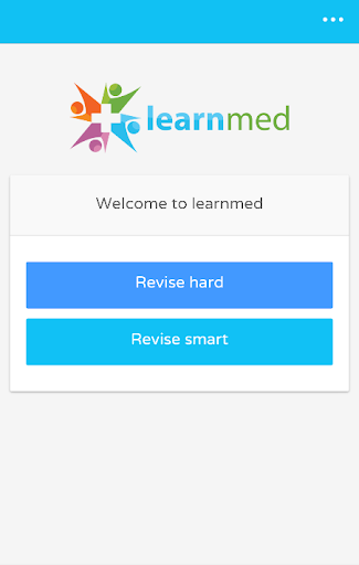 learnmed