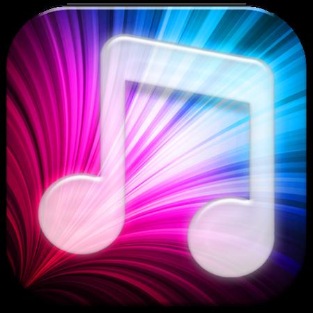 Music Download Pro 1.0 screenshot 19572