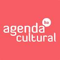Agenda Cultural Bahia icon