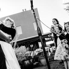 Wedding photographer Sergio Lopez (SergioLopez). Photo of 03.07.2016