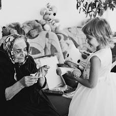 Wedding photographer Pavel Skudarnov (LeaderProduction). Photo of 13.01.2014