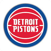 Detroit Pistons Official App