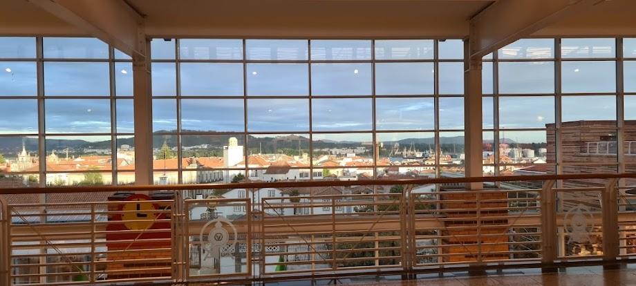 Foto Estação Viana Shopping 12