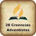 28 Creencias Adventistas icon