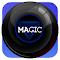 Super Magic 8 file APK Free for PC, smart TV Download