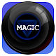 Super Magic 8-Ball