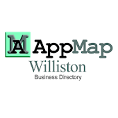 AppMap-Williston Business Dir