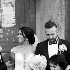 Wedding photographer Dimitar Ivanov (DimitarIvanov). Photo of 05.10.2016