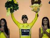 Giovani Visconti won de Ronde van Toscane