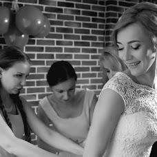 Wedding photographer Aleksandr Shelegov (Shelegov). Photo of 24.01.2016