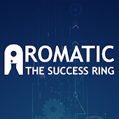 Aromatic Success Ring