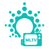 ML TV - Channel for free lectures and job news
