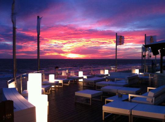 Oh!tels ***<br>Carabela Beach&Golf