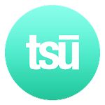 tsu - The People's Network v2.0.3