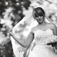 Wedding photographer Milan Mitrovic (MilanMitrovic). Photo of 03.10.2017