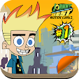 Johnny Test.. file APK for Gaming PC/PS3/PS4 Smart TV